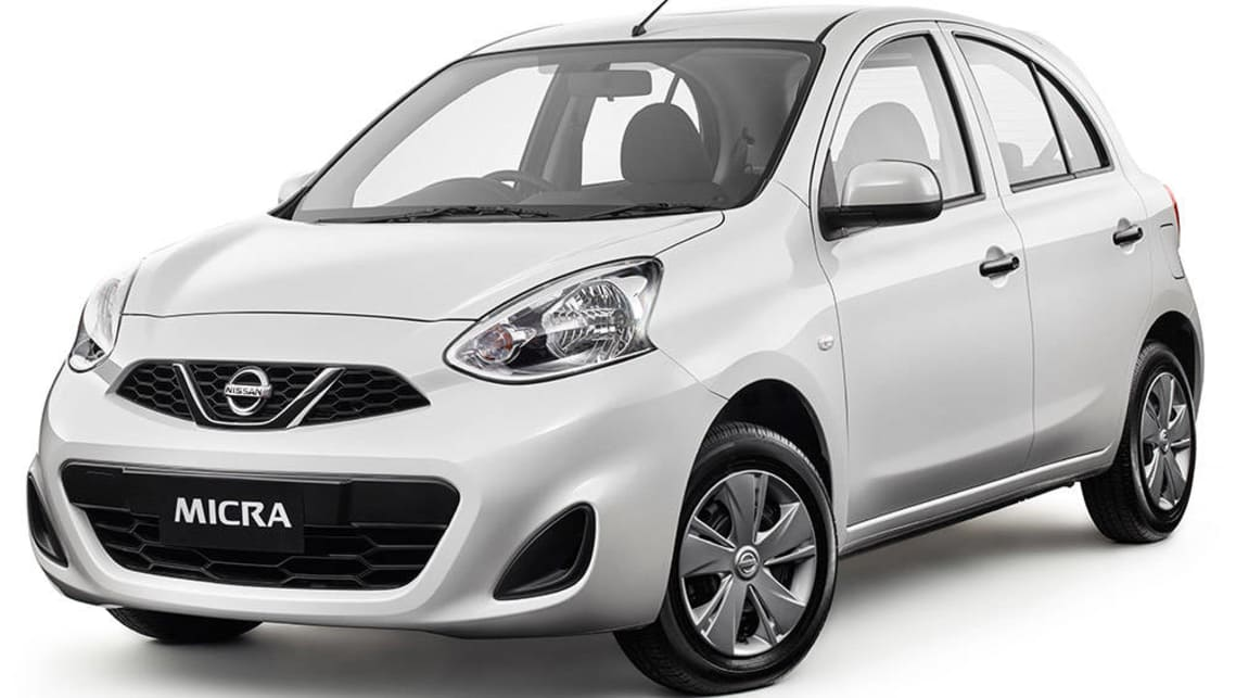 nissan-micra-st-2015